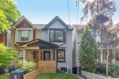 37 Poucher Street, Toronto