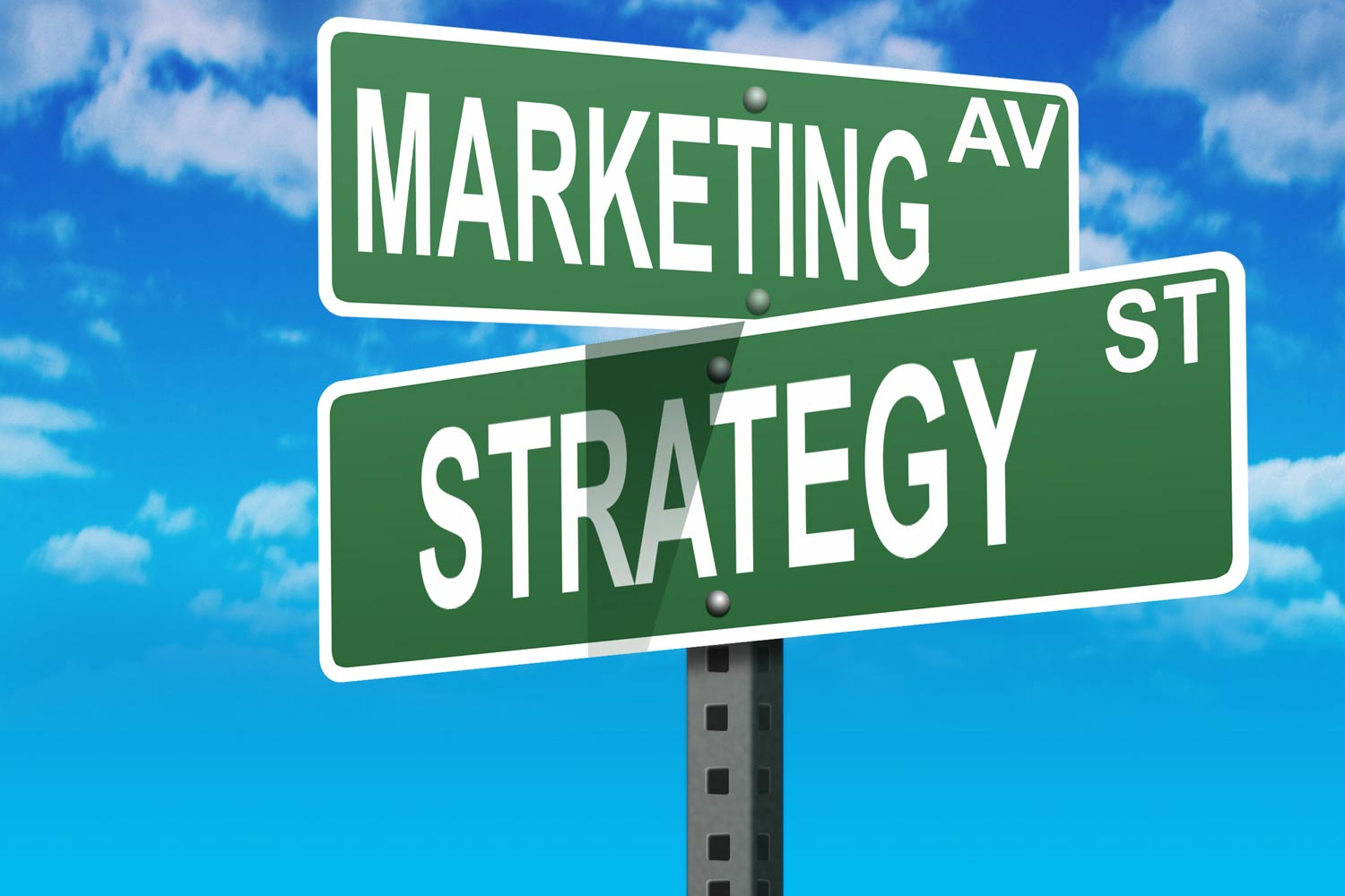 The Power Of Marketing In Real Estate