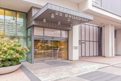 25 Broadway Avenue