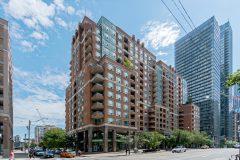 889 Bay Street, Suite 305